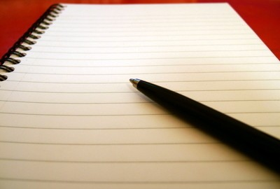 Writing-blank-page-400x270